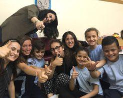 Action-sociale-1ES (4)