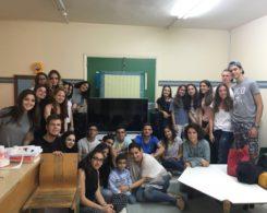 Action-sociale-1ES (5)