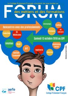 Affiche_Forum_png_2018-2019