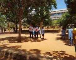 CRL 2 (1)
