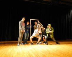 Club theatre (3)