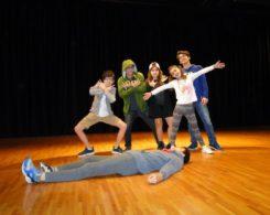 Club theatre (4)