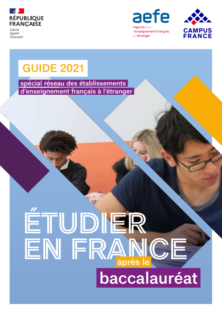 Etudier-en-France_2021