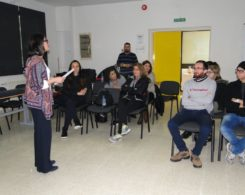Formation-1er-secours (3)