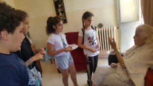 Foyer maronite (3)