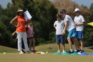 Golf competition (8)