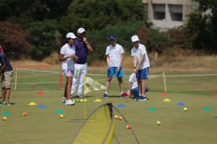 Golf competition (9)