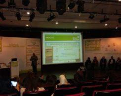 Green School (2)