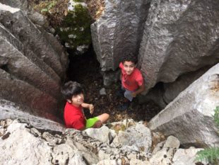 Jabal Moussa (6)