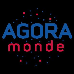 Logo AGORA 2018-19