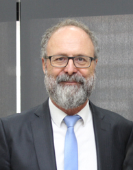 M. Bruno Jacquier