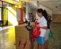 marathon-et-collecte-de-chaussures-de-sport-5
