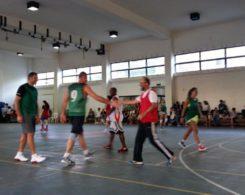 Match solidarite (11)