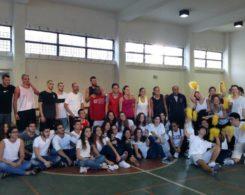 Match solidarite (14)