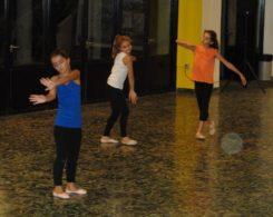 stage-danse-1