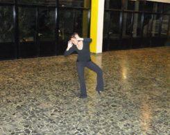 stage-danse-12