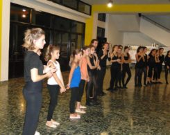 stage-danse-13