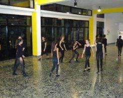 stage-danse-14