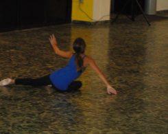 stage-danse-16