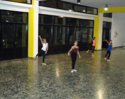 stage-danse-17