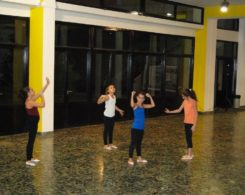stage-danse-2