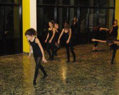 stage-danse-3