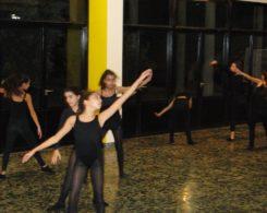 stage-danse-4