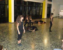 stage-danse-5