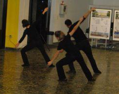 stage-danse-6