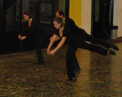 stage-danse-7