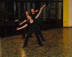 stage-danse-8