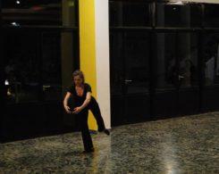 stage-danse-9