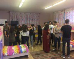 TES2 action sociale (14)