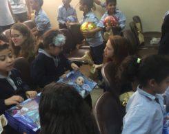 TES2 action sociale (3)