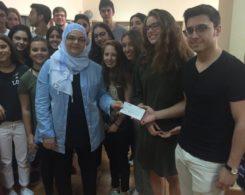 TES2 action sociale (4)