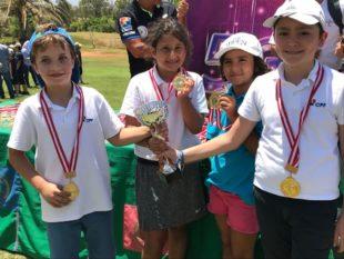 Tournoi golf (3)