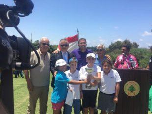 Tournoi golf (4)