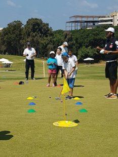 Tournoi golf (5)