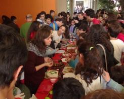 Vente Noel (1)