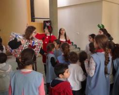 Vente Noel (2)