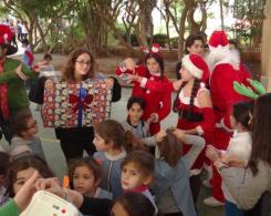 Vente Noel (3)