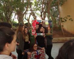 Vente Noel (4)
