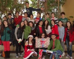 Vente Noel (5)
