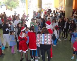 Vente Noel (6)