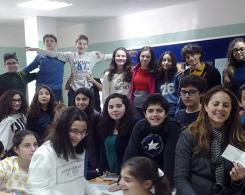 association basma (2)
