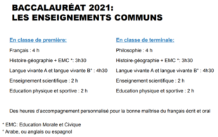 bac-2021_ens_communs