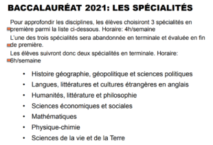 bac-2021_spécialités
