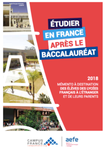brochure_aefe_campus_france_etudier_en_france_2018_pdf