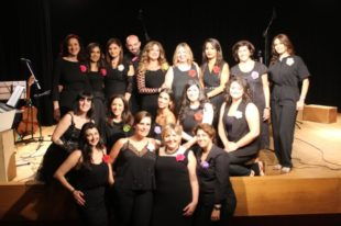 chorale profs (10)