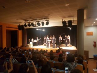 chorale profs (11)